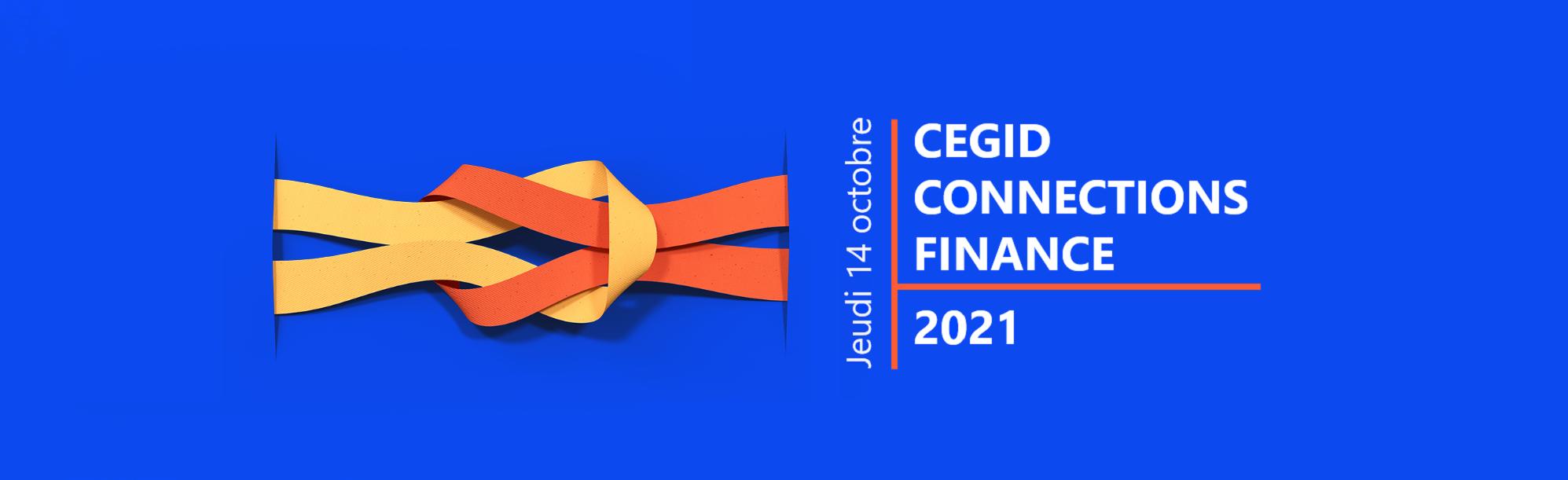 Cegid Connections Finance