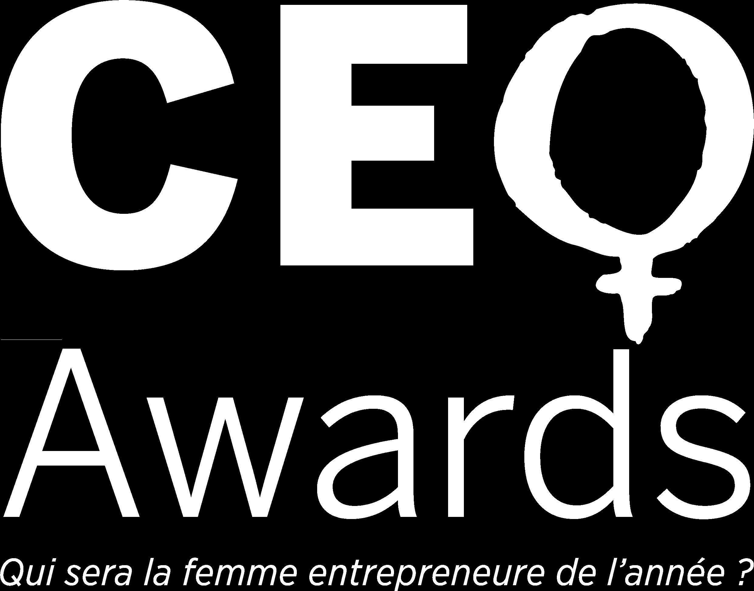 CEO Awards