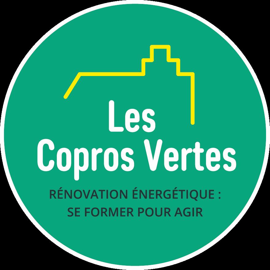 Les Copros Vertes à ORLÉANS & TOURS
