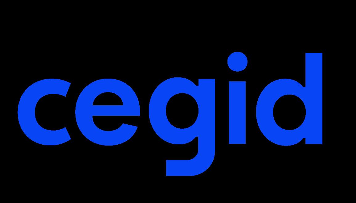 Cegid Online 2020