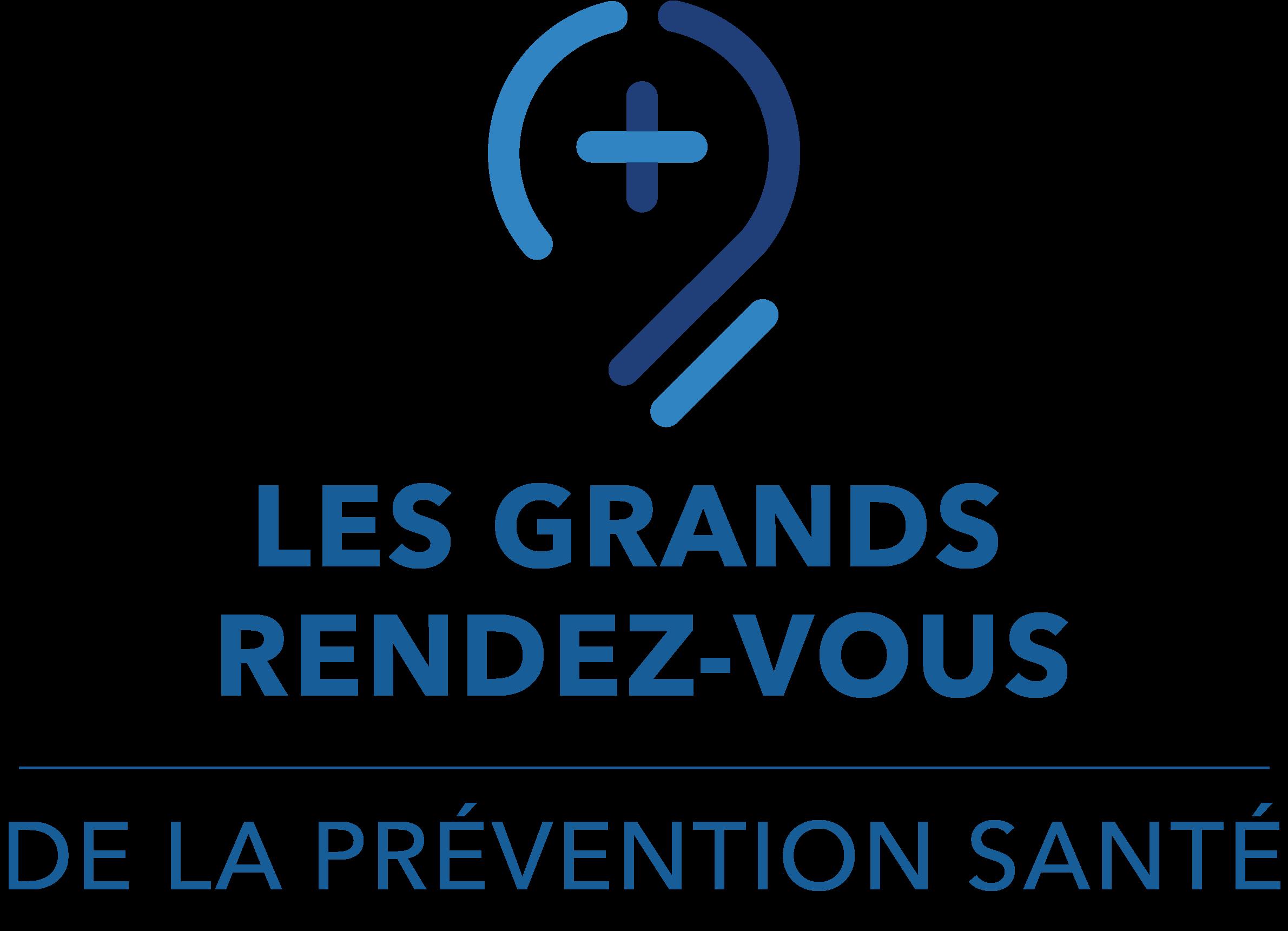 Les grands rendez-vous de la prévention santé UNIM - 25 mars 2021