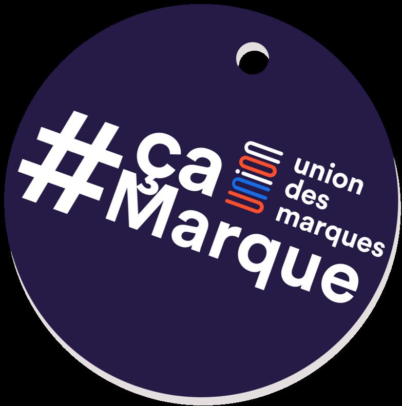 # ça Marque ! 2021