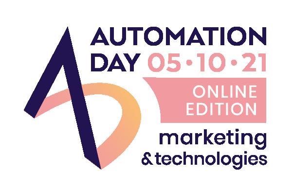 AutomationDay 2021