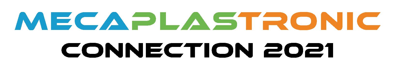 MecaPlasTronic Connection 2021