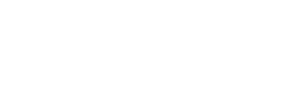 Cegid Innovation Store