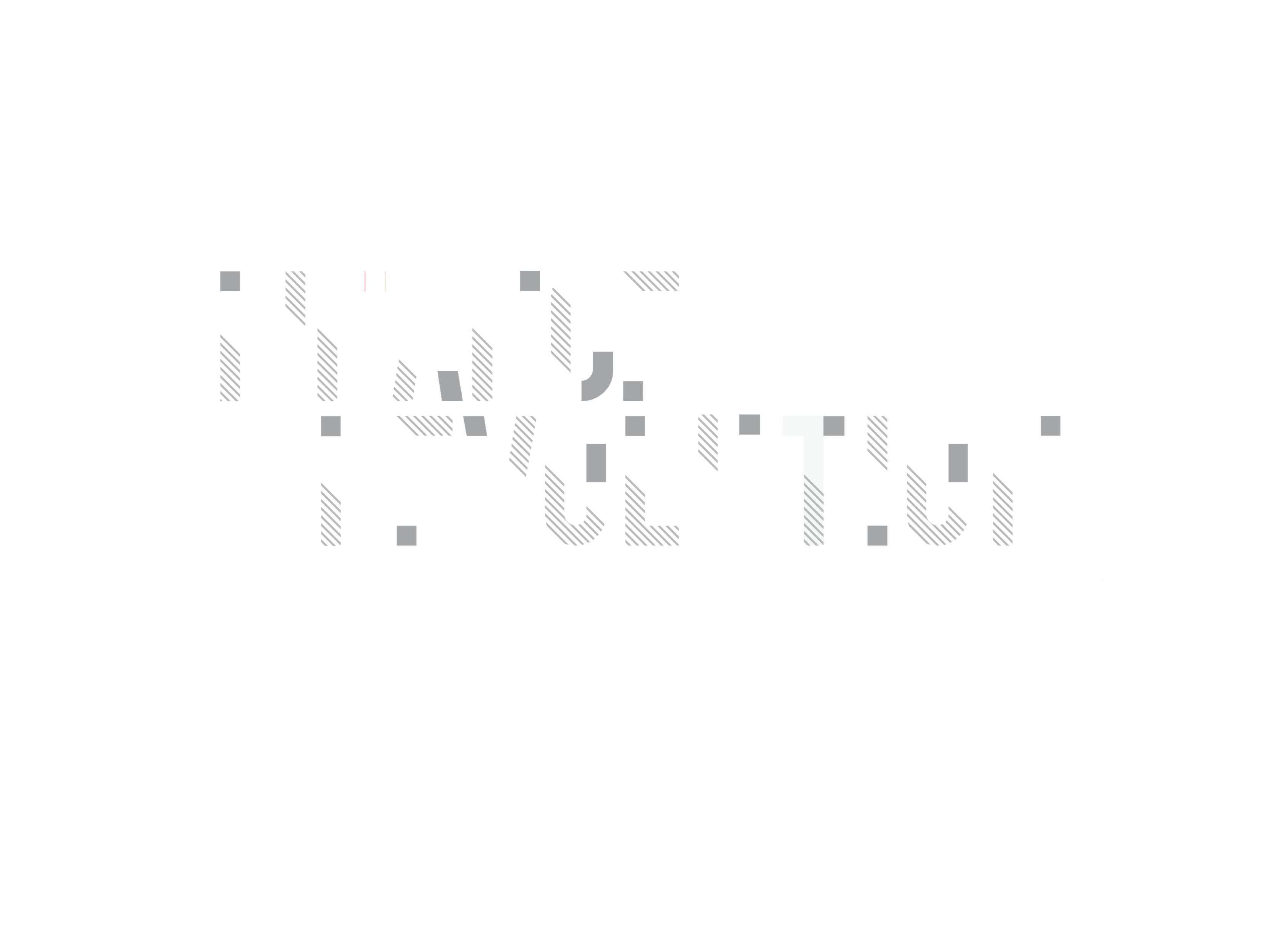 Finance Revolution - ça continue !