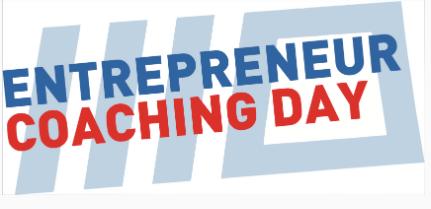 Entrepreneur Coaching Day 2021