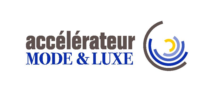 Présentation de l'Accélérateur Mode & Luxe