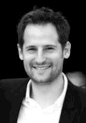 Philippe Wojcik