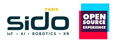 SIDO - OSXP 2021