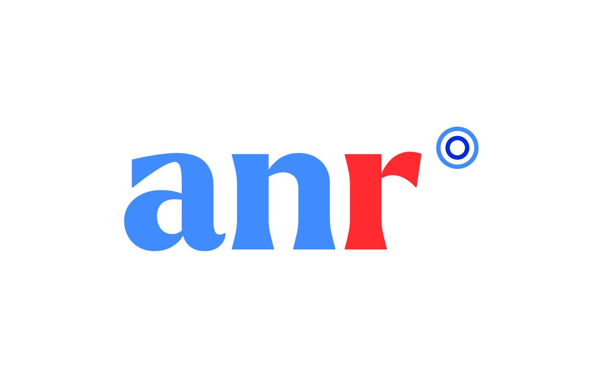ANR Tour 2022
