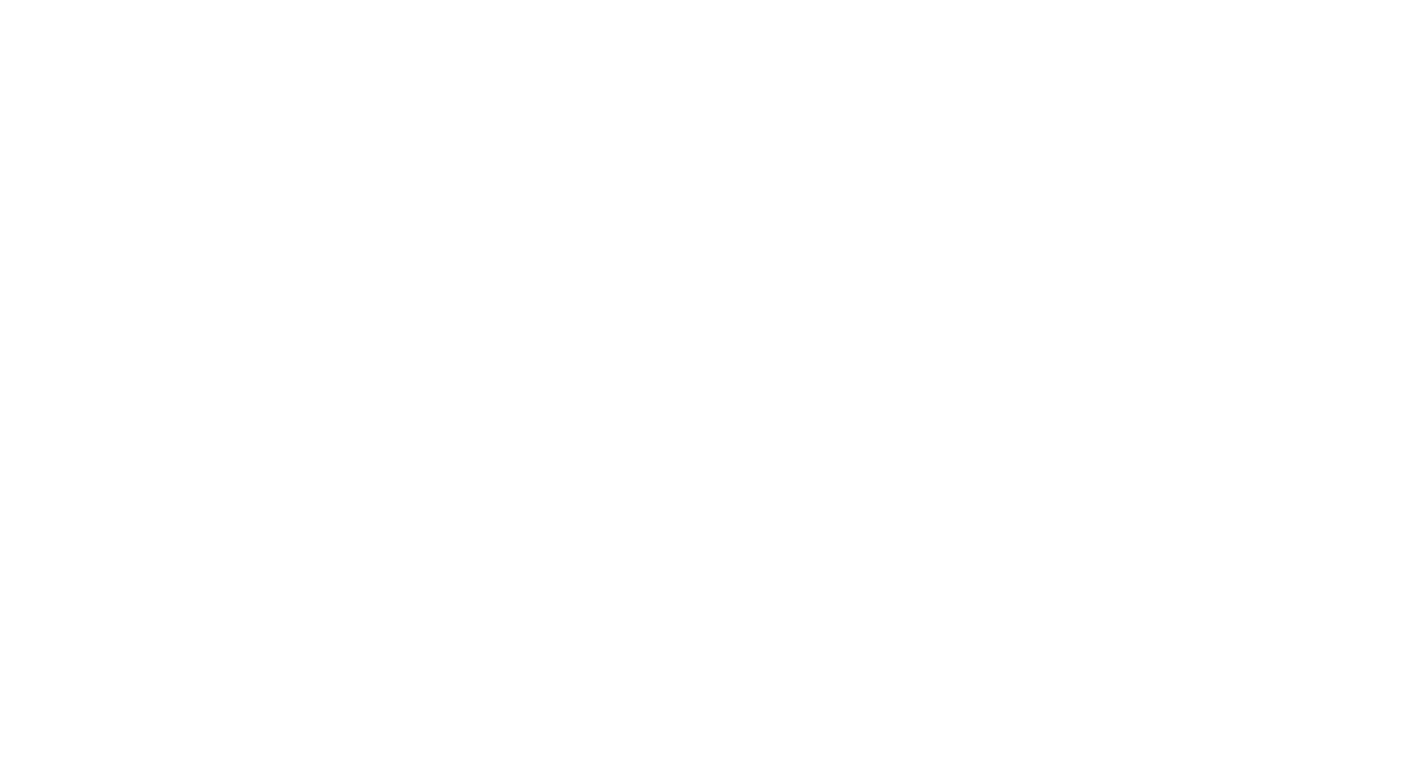 Government Beyond Recovery: Towards a future-fit public sector