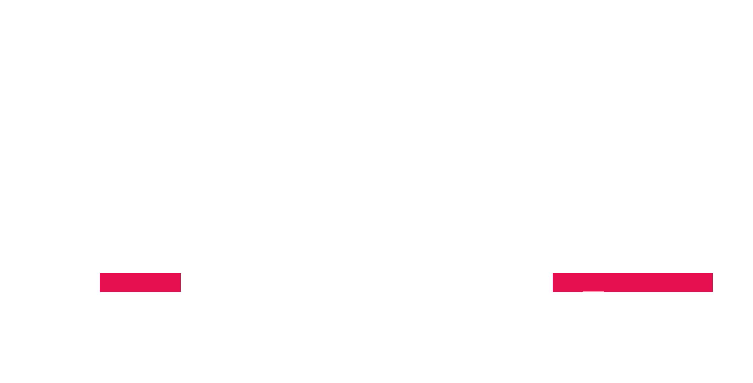 La Journée de la Cybersécurité