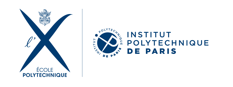 École Polytechnique - Portes ouvertes virtuelles / Virtual Open Day