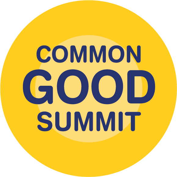 Common Good Summit