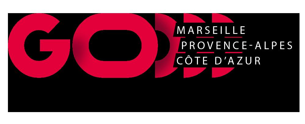 Go Entrepreneurs Marseille 2021