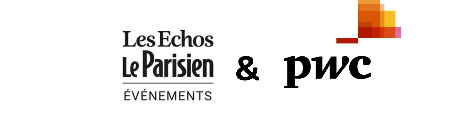 Formation Arrêté des comptes 2021 - PwC / Les Echos