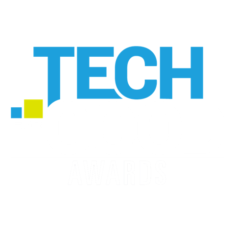 Tech For Good Awards 2021