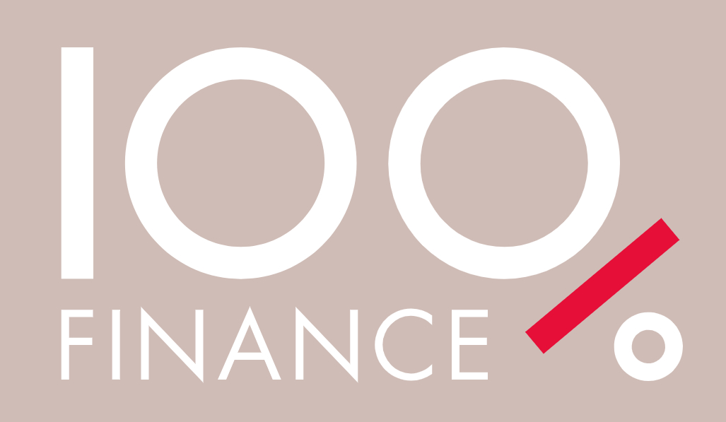 100% Finance