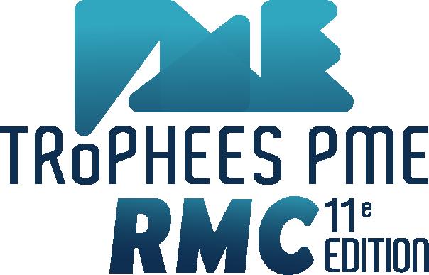 Les Trophées PME RMC - Candidatures
