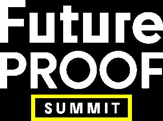 FutureProof Summit