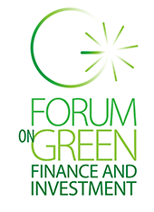 7th Forum on Green Finance and Investment 2020