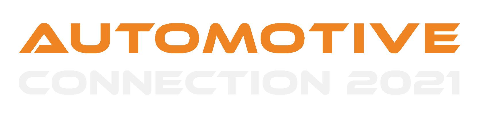 Automotive Connection 2021