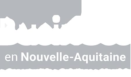 NéoBusiness en Nouvelle-Aquitaine