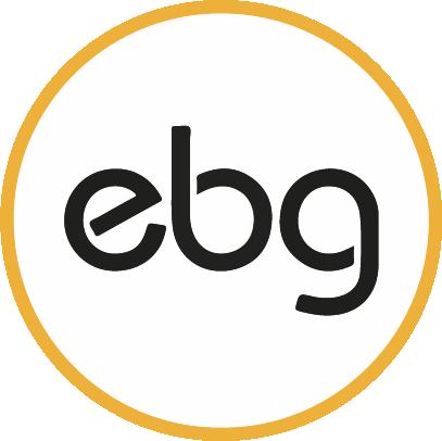 Benchmark-Marketing-B2B