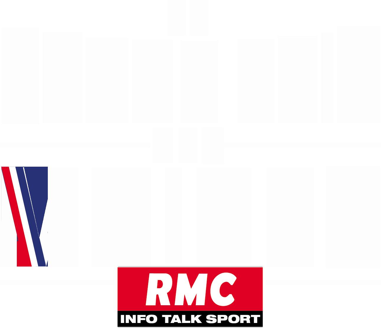 Grand Prix des Maires