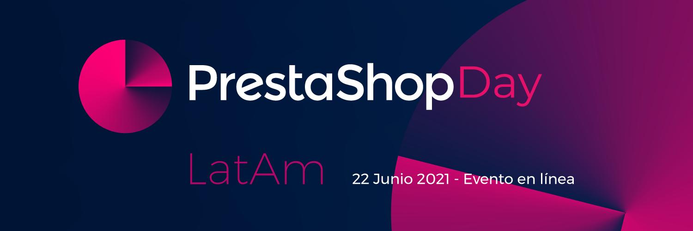 PrestaShopDay LatAm