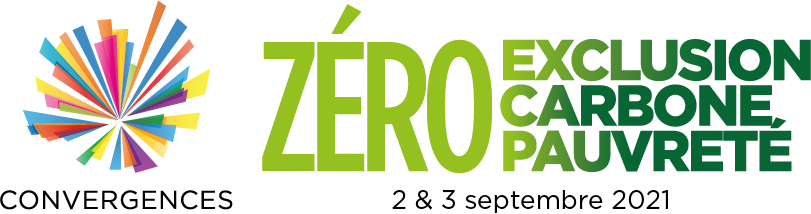 Forum Mondial 3Zéro